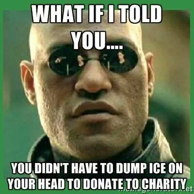 Charity Meme - 64 best charity meme images on pinterest funny pics funny stuff and funny things
