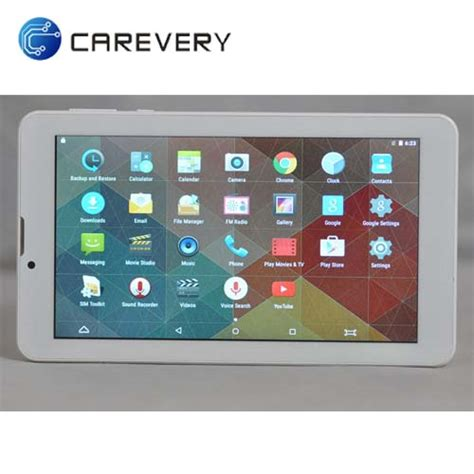 android tablet with sim card slot mtk8321 tablet pc 3g sim card slot ips screen 7