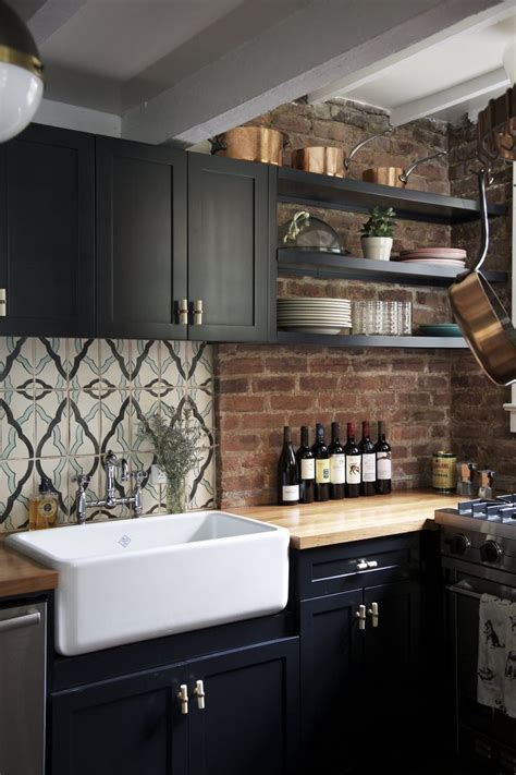 maison et cuisine les 25 meilleures idées de la catégorie maisons de