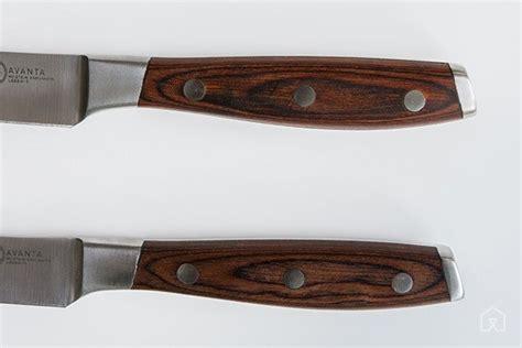 steak knife knives wirecutter company