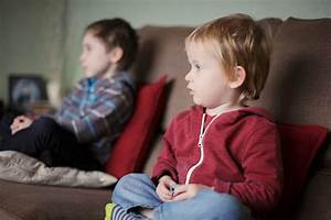 Huffington Post Talks To The Sleep Works About Slow Tv