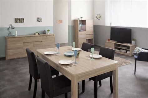 mobilier cuisine pas cher mobilier de salon séjour pas cher trendymobilier com