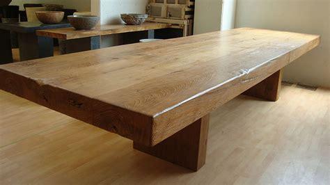 mobili per taverna usati tavoli e mobili rustici in teak