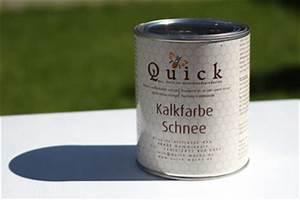 Kalkfarbe Für Möbel : kalkfarbe und kreidefarbe f r shabby chic ~ Michelbontemps.com Haus und Dekorationen