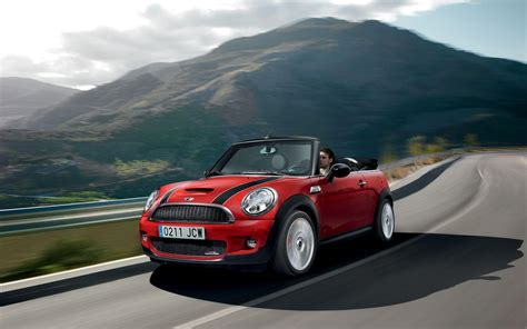 Mini Cooper Clubman Backgrounds by Mini Cooper Wallpapers Wallpaper Cave