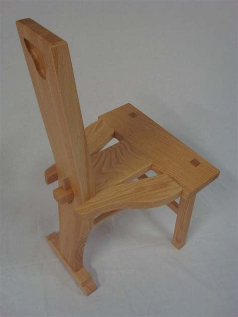 traditional chairs irish  chairs traditional wooden