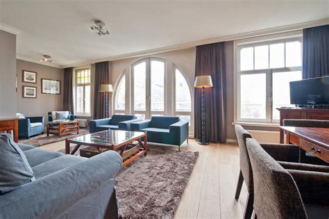 Appartment Amsterdam by Leidsesquare Luxury Apartment Suites Amsterdam Updated