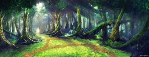 Animated Jungle Wallpaper - animated jungle backgrounds www pixshark images