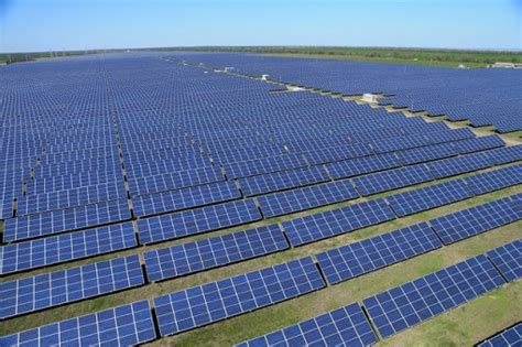 15 Best Us Solar Energy Companies  Conserve Energy Future. Capital One Preapproved Auto Loan. Colorado Insurance Company New Shopping Carts. Lawyer For Social Security D Youville College. Security Attacks On Computers. Online Adjunct Faculty Positions In Education. Hardwood Floor Installation Instructions. Injury In Car Accident Finding Resumes Online. Business Schools In Boston Financial Aid Unc