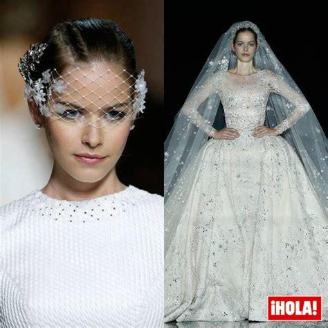 el velo de la novia  todos sus diferentes largos
