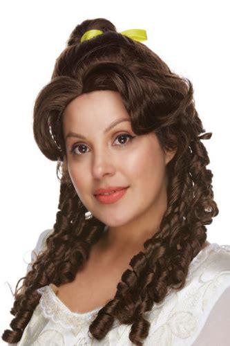 wigs  mona lisa belle  mona lisa