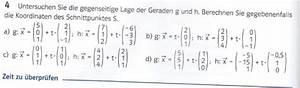 Vektoren Rechnung : vektoren vektorenrechnung untersuchen der gegenseitigen ~ Themetempest.com Abrechnung