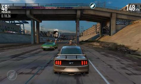 Download Fast & Furious Legacy For Windows Pc Or Mac Os