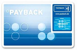 Payback dm 15 fach