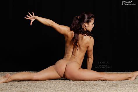 Nude Gymnastics Naked Gymnasts Gymnastics Porn