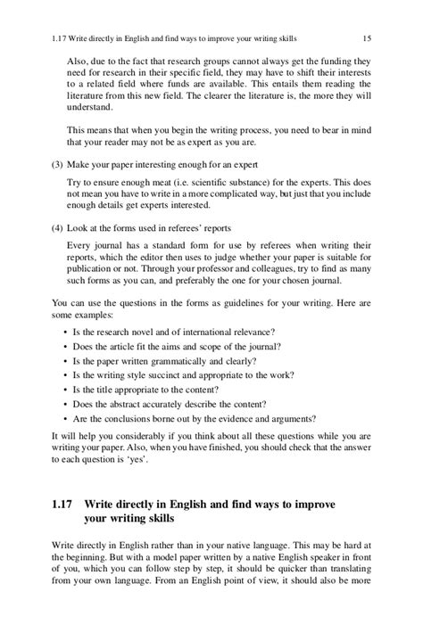Solved case study on business ethics presentation university students equivalent fractions homework pdf how to make a conclusion in thesis