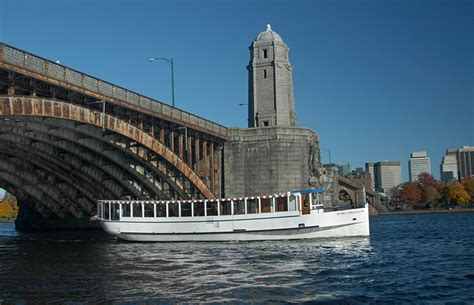 Architecture Boat Tour Boston Ma by Charles River Sunset Tours Galleries Charles Riverboat