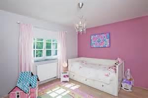 Chambre De Fille Decoration indogate com chambre petite fille moderne