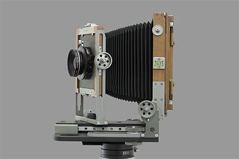 chambre photographique occasion arca swiss p0 chamonix 4x5