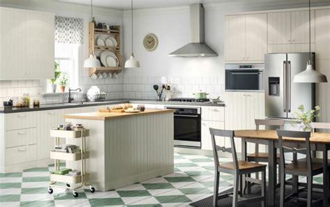 plant de cuisine ikea cuisine plan travail une grande variété de choix