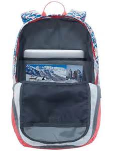 Backpack North Face Wise Guy