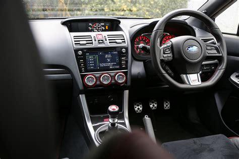 subaru interior 100 subaru impreza 2017 interior sedan 5 cool facts