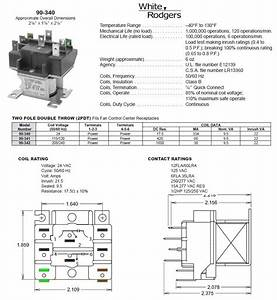 Goodman Heat Pump Wiring Diagram Furnace Thermostat Wiring