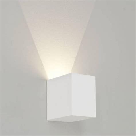 astro parma 100 7019 wall light shop online at lightplan