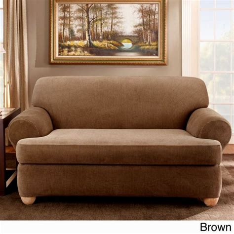 Slipcover For Sofa Cushions Separate by Contemporary Slipcovers For Sofas With Cushions Separate