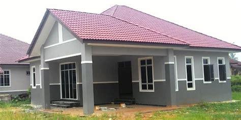 rumah minimalis sederhana ukuran  lina unpuntounarte