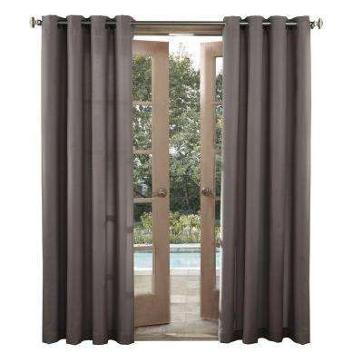outdoor curtains drapes the home depot