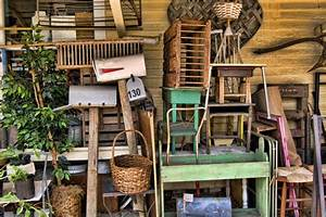 Repurposing Old Items To Save Money Guest Post By Tony