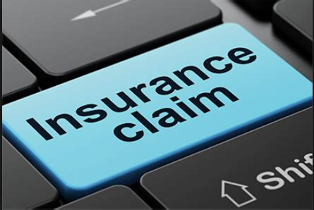You get a comparable replacement of the same make , model and storage. A Claim Adjuster Assumes the Risk of Your Claim