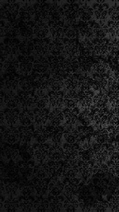 wallpaper full hd    smartphone dark elegant