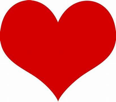 Bitmaps Heart Clipart Clip Vector 1001freedownloads Tag