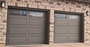 Www Style Your Garage Com : little known facts regarding the garage doors in use today garage solutions ~ Markanthonyermac.com Haus und Dekorationen