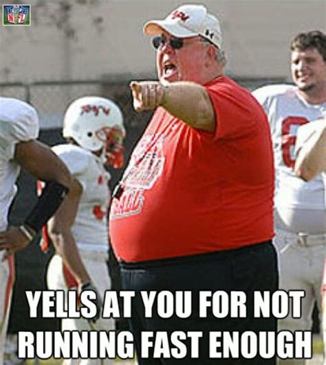 College Football Memes - that is my old club soccer coach i swear togod wtf is this shit pinterest nfl memes