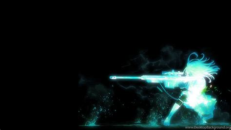 Neon Anime Wallpaper - neon wallpaper impremedia net