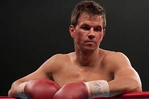 The Fighter Mark Wahlberg - HeyUGuys