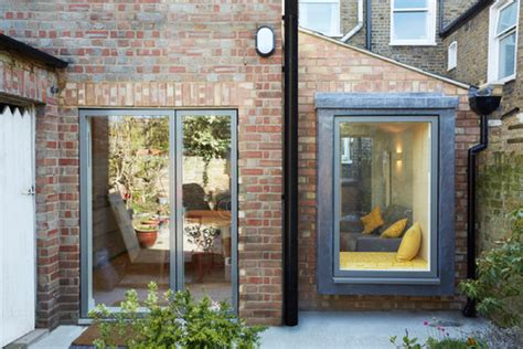 What You Need To Know-grand Designs Live