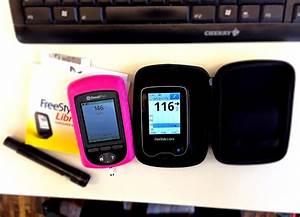Freestyle Libre Rechnung Ausdrucken : freestyle libre glukose kurven scannen statt blutzucker messen staeffs er leben mit diabetes ~ Themetempest.com Abrechnung