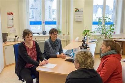Arolsen Bad Wds Unsere Pflegefachkraefte Diakoniestation Zentrale