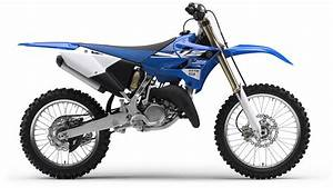 Yz125 2015 - Motorcycles