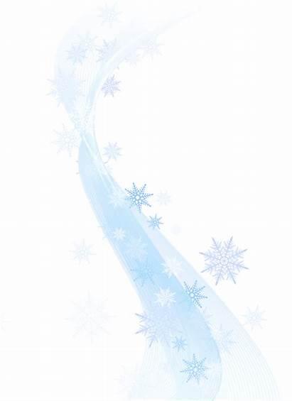 Winter Snowflakes Decoration Clipart Transparent Yopriceville Previous