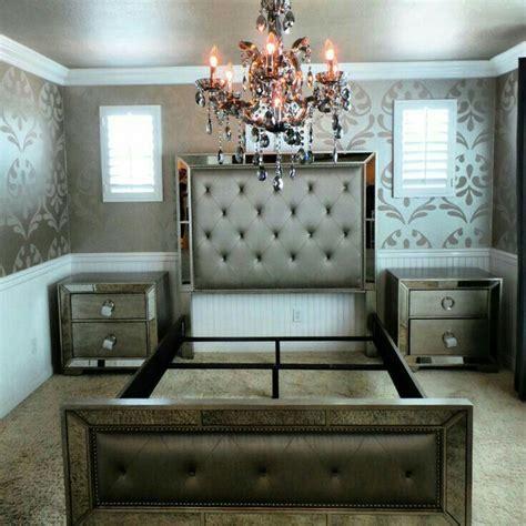 pin  imran malik  bedroom mirrored bedroom furniture