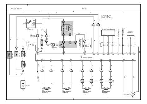 Toyota Tacoma Trailer Wiring Diagram Solar Power