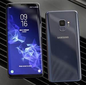 Samsung Galaxy S9 Plus Gebraucht : augmented reality ein ausflug mit lenovos phab 2 pro welt ~ Jslefanu.com Haus und Dekorationen