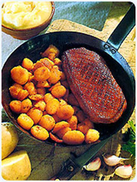 cours de cuisine aubagne le jeu de l 39 image page 49