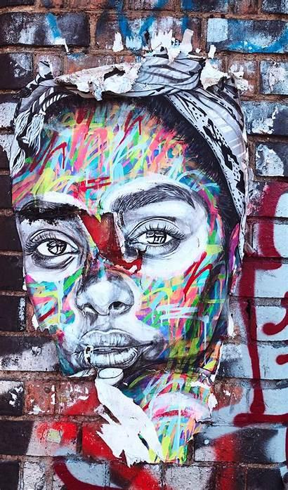 Grafiti Prvi Grafita