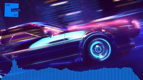 Hd Car Wallpapers For Desktop Imgur Ru Gif красивые автомобильные обои на рабочий стол компьюетера